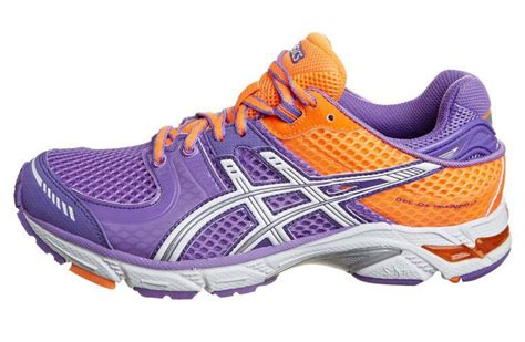 Sepatu Asics Gel Cushioning System womens asics gel ds trainer 17 running cushioning system