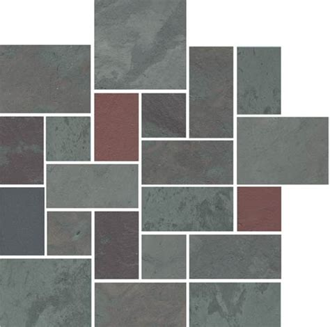 random pattern generator tile sheldon slate products company inc monson maine