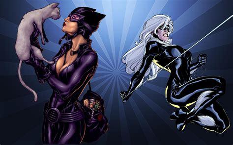 personajes del comic batman marvel vs dc sospechosos habituales de plagio dc comics