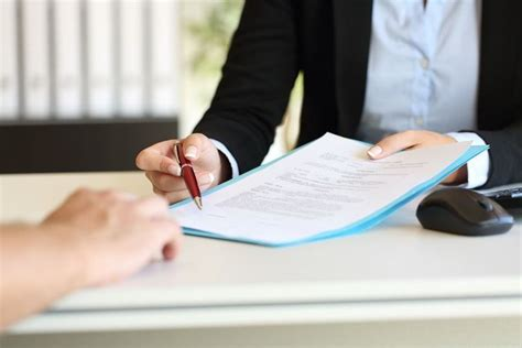 do you apply for a mortgage before finding a house what documents do you need for a pre approved mortgage your mortgage australia
