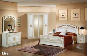 meuble chambre meuble castels