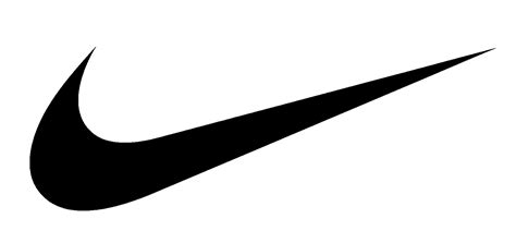 swoosh graphic cliparts co