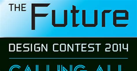 iot design contest mouser mouser and adi sponsor 12th annual nasa tech briefs design