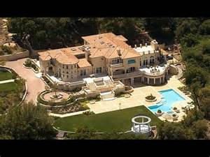 Hearst Castle Floor Plan top 10 most expensive houses in the world 2015 youtube