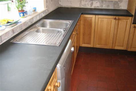 bathroom worktop offcuts slate uses of