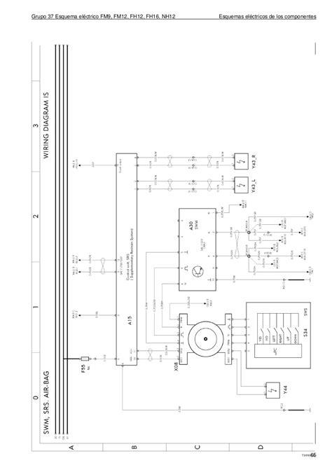 volvo penta sel wiring diagrams mitsubishi wiring diagrams