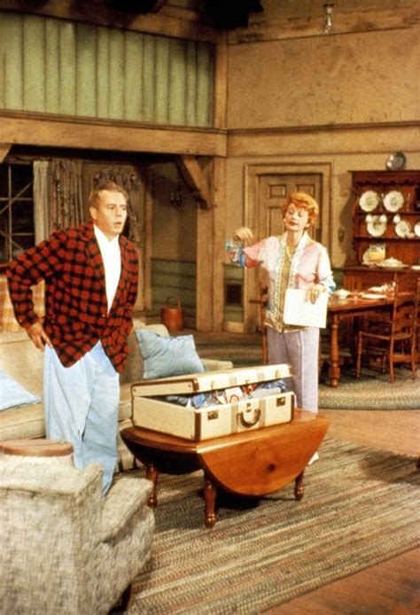 i love lucy set lucille desi in the connecticut home set 25 rare