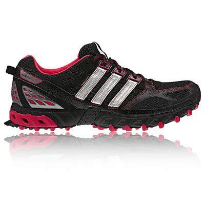 adidas kanadia tr 4 tex s trail running shoes