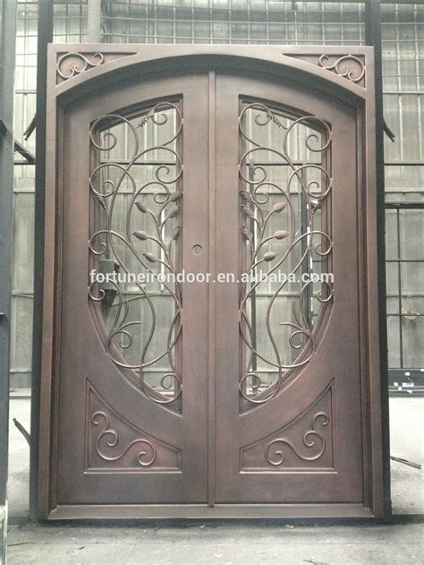 Used Exterior Doors Used Exterior Doors For Sale Metal Security Doors Designs China Manufacturer Buy Used