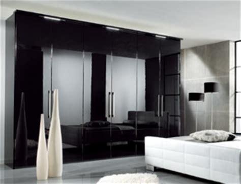 schwarzer kleiderschrank schwarzer kleiderschrank g 252 nstig deutsche dekor 2017