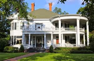 thomasville homes sweet southern days historic homes in thomasville