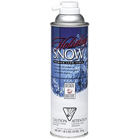 where to buy snow spray design master 830 snow spray 18 ounce white buy in uae misc products in