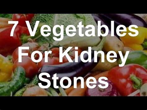 vegetables for kidneys 7 vegetables for kidney stones foods that help kidney