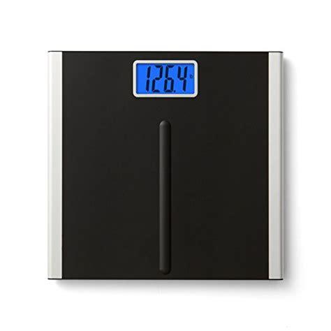 eatsmart precision premium digital bathroom scale search results for eat smart pg1 wantitall