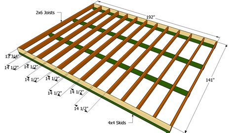 Shed Floor Plans | large shed plans free outdoor plans diy shed wooden playhouse bbq woodworking projects
