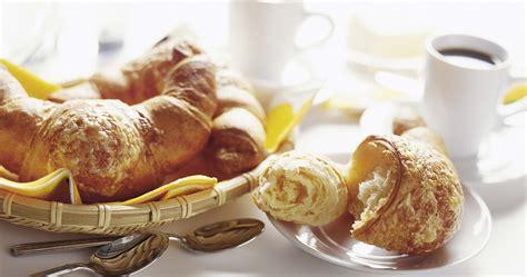 bed and breakfast delaware ontbijt bed breakfast deventer de bergpoort