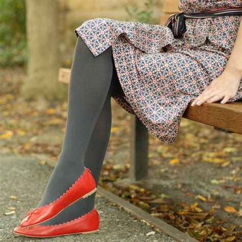 opaque colored tights opaque tights hosiery and socks