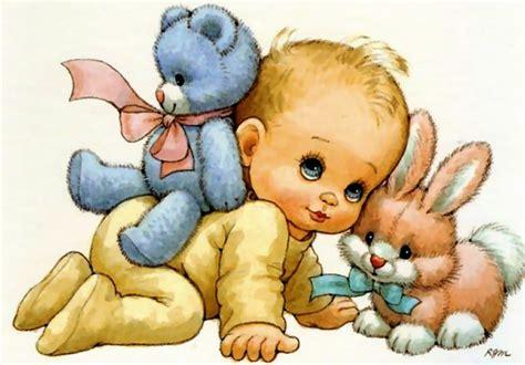 imagenes tiernas bebes beb 233 s tiernas im 225 genes