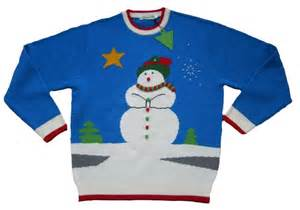 Santa christmas jumper rudolph christmas jumper