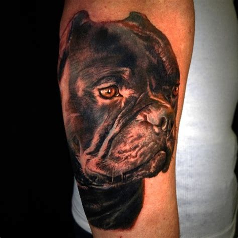 carlos rojas tattoo carlos rojas find the best artists