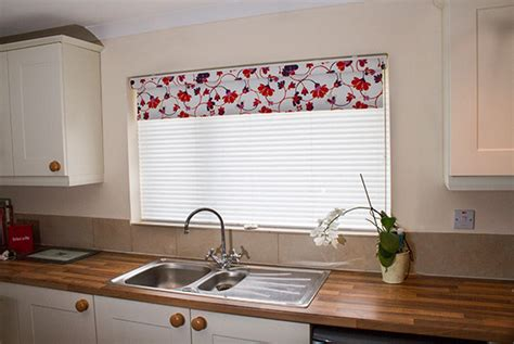 kitchen blinds ideas uk kitchen blinds ideas uk 100 images kitchen blind