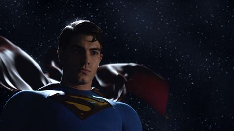 superman eminem film clip superman returns 4 5 voidagger