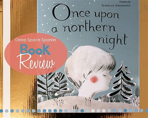 once upon a northern 1406366005 217 best images about art books for kids on craft projects for kids winter art and
