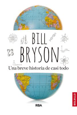 1927 un verano que 8490565201 1927 un verano que cambi el mundo bryson bill libro en papel 9788490565209