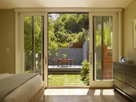 glass sliding patio doors aluminum folding patio doors pella sliding patio doors