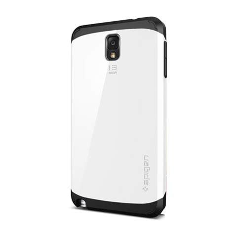 Casing Spigen Sgp Slim Armor Samsung Galaxy Note 4 With Kickstand spigen slim armor for samsung galaxy note 3 infinity white