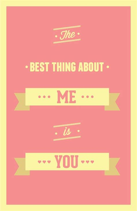 Another Thing I About Me by Ace Card Pictures And Images