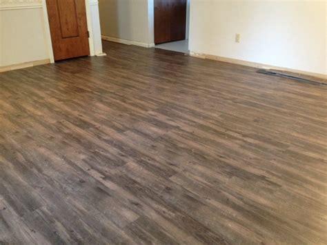 vinyl plan flooring citadel vinyl plank flooring installation bryan ohio jeremykrill com
