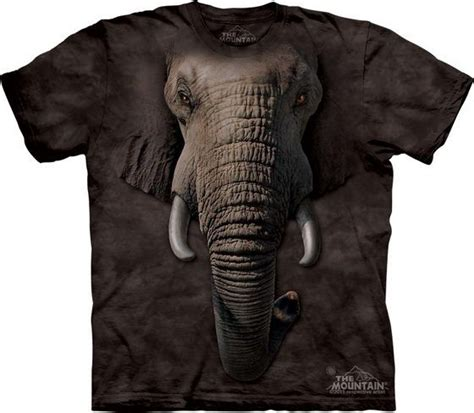 T Shirtkaosbaju Fishing Ryobi these 3d animal shirts are incredibly realistic and easy to wear