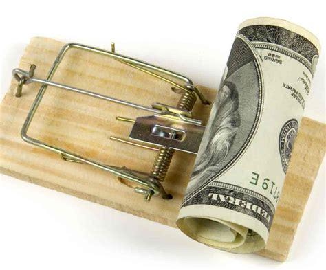 editrici a pagamento editrici a pagamento giramenti