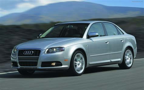 audi s4 2007 widescreen exotic car wallpaper 03 of 12 diesel station