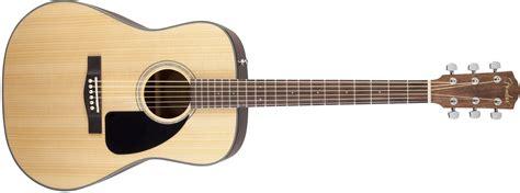 best fender guitar dg 8s acoustic pack fender acoustic guitars