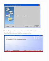 oracle 10g software free download for windows xp 32 bit