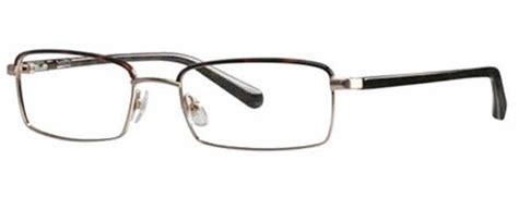 libro the gold rimmed spectacles penguin original penguin the granger eyeglasses free shipping