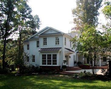 inlet cottage southern living photo joy studio design southern living bungalow exterior makeover joy studio