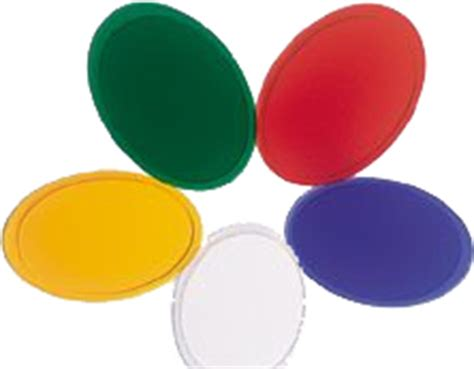 colored lenses for outdoor lights outdoor lighting colored lens filters in naples outdoor