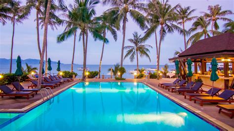best hotel samui 10 best value hotels in koh samui samui best affordable