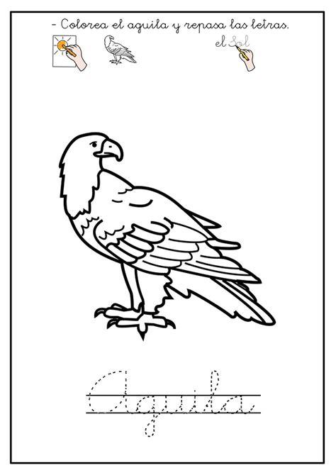 imagenes de animales que empiezen con la letra d animales que empiecen con la letra u imagui