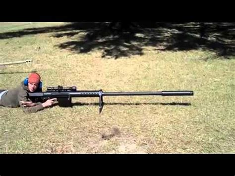 snipe bid anzio 20mm sniper rifle