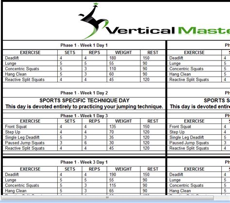 improve vertical jump at home