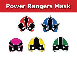 power rangers mask template 17 best images about painting on paint