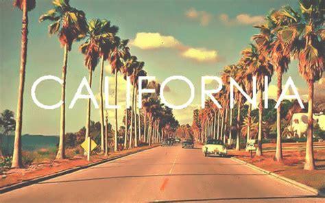 wallpaper california tumblr free download 42 hd california wallpapers for desktop and