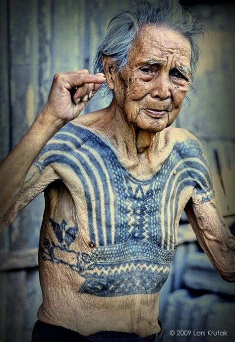 old man with tattoos 1000 images about vintage pics on