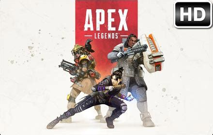 apex legends hd wallpapers  tab themes hd wallpapers