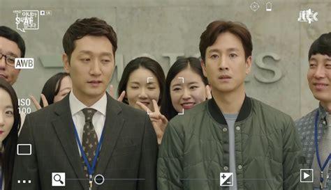 film sedih dari korea papasemar com ini 10 drama dan film korea yang diangkat