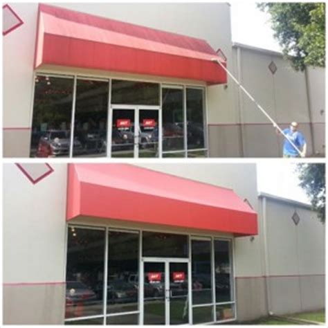 Altamonte Awnings pressure washing altamonte springs fl pressure cleaning